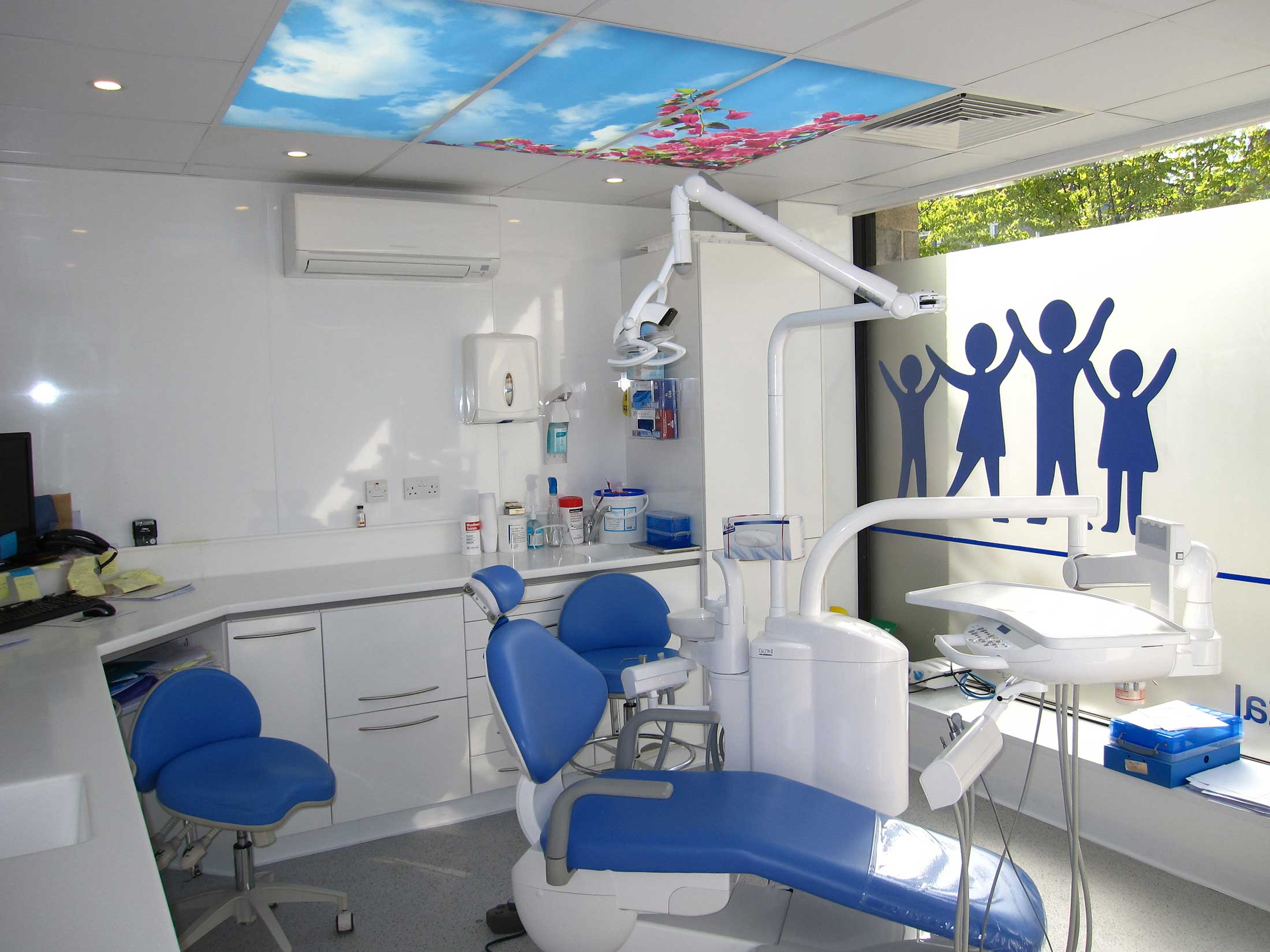 Blue-Sky-Dental